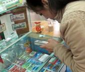 Китай ужесточил условия продажи sim-карт