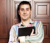 """Андрей Романенко: """"У нас нет конкурентов"""""""