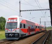 Российские железные дороги инвестируют в подходы к Китаю