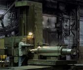 Обзор производства машин и оборудования в Китае. Часть 1.