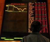 Осеннее настроение китайского рынка