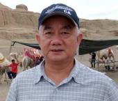 Чжэн Цзычжэн: Китаю не хватает рабочих