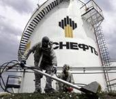 """""""Роснефть"""" расширяет сотрудничество c Китаем"""