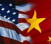 Связи с КНР представляют экономический интерес для США