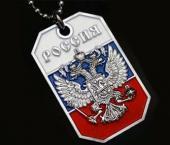 Какие российские бренды интересны Китаю?