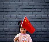 Китай - уже №2