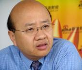 """Сюй Хаосюнь: """"Китайские компании за границей не ждут"""""""