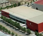 Mecaplast расширяет бизнес в Китае