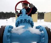 """""""Газпром"""" подпишет с КНР контракт на 30 лет"""