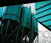 Импорт китайского цемента в Россию может вырасти