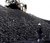СУЭК поставит China Datang 1 млн т угля