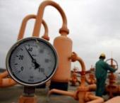 CNPC открыла крупное месторождение в Центральной Азии