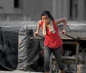 В КНР 40 млн граждан живут на $178 в год