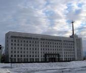 Китайцы помогут построить стекольный завод в Томской области