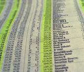 Неделя крупнейших контрактов и важнейших заявлений