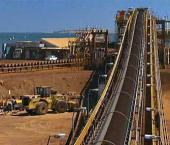 Xinxing Pipes инвестирует $1 млрд в добычу канадской руды