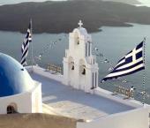 КНР готова выкупить долгосрочные облигации Греции