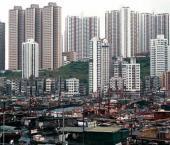 К 2015 г. городское население КНР превысит сельское