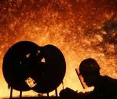В сентябре 2010 г. Китай увеличил экспорт металла