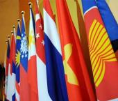 АСЕАН стала третьим крупнейшим импортером в КНР