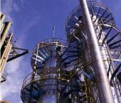 Биоэтанол не станет альтернативой российских энергоресурсов для Китая