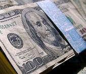 Товарооборот России и КНР приближается к $54 млрд