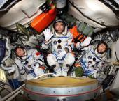 Из Поднебесной в Небесную: когда Китай перегонит Россию в космосе?