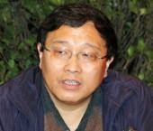 """Ван Линь: """"Проблема низкой энергоэффективности стоит в Китае наиболее остро"""""""