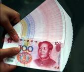 КНР снизит темп роста экономики до 7%