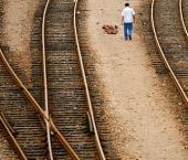 КНР потратит на строительство железных дорог $526 млрд