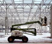 Россия, Япония и КНР построят в Татарстане завод