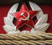 Сибирские военные пообщались с китайскими солдатами