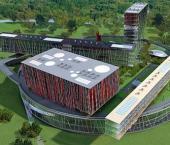 КНР поможет России в строительстве ОЭЗ
