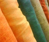 Текстильная доминанта