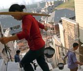 Рост экономики КНР в 2011 г. составит 8,9%