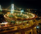 Экономика КНР вырастет на 10% в 2011 г.