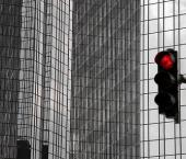 """Российская нефть и мировой кризис """"подкосили"""" китайскую экономику"""