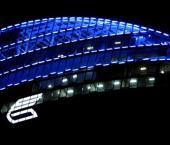 Российский ВТБ разместил облигации в юанях