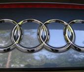 Китай станет главным покупателем Audi в 2011 г.