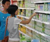 Китайские покупатели недовольны ценами