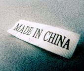 Китайское качество под вопросом?