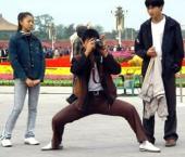 В Китае с 2011 г. начнется программа развития туризма и досуга