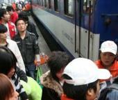 В КНР введена в строй самая дорогая железная дорога