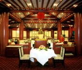 Китайские рестораны – перспективный бизнес-формат?