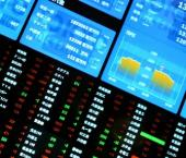 Акции китайских компаний подскочили в цене