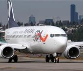 Shandong Airlines покупает 15 самолетов Boeing
