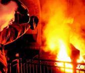 Wuhan Iron and Steel Corp увеличивает цены на сталь