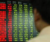 Рынок в ожидании очередного повышения нормы банковских резервов.