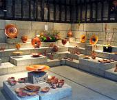 Китайская международная выставка продуктов питания