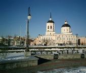Томская область укрепляет отношения с Китаем